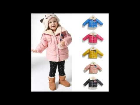 распродажа зимней детской одежды челябинск