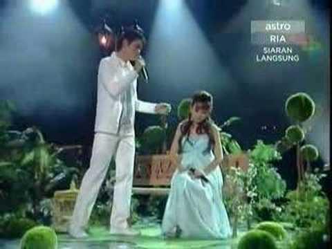 Re: Acha Feat Irwansyah - Ada Cinta