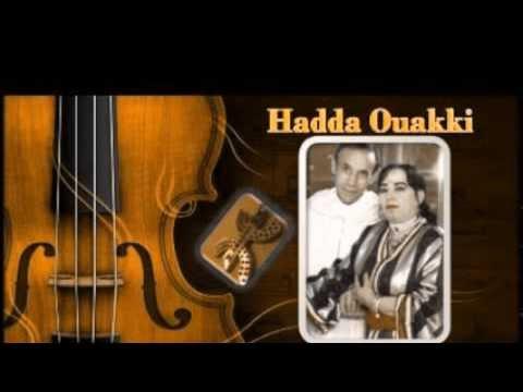 HADDA OUÄKKI ( ACH HHAD L7ALA )