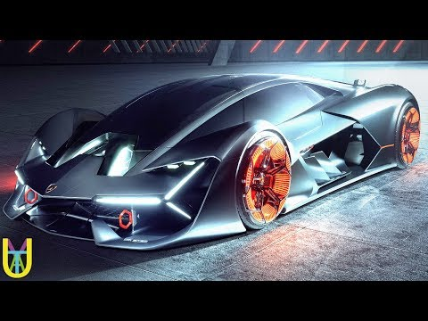 10-most-expensive-cars-in-the-world-2019-|-rare-and-luxurious