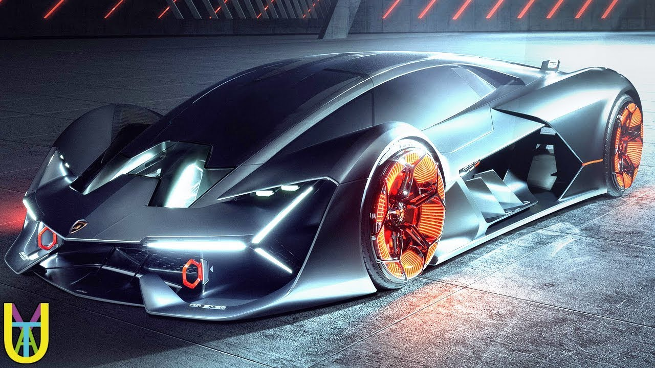 10 most expensive cars in the world 2019 rare and luxurious
