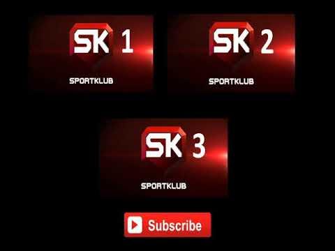 Najava Primere (SK Podcast)