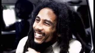 ♕ Bob Marley ♕ One Love - Demo
