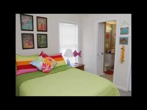 Back River Bungalow-Mermaid Cottages-Tybee Island GA