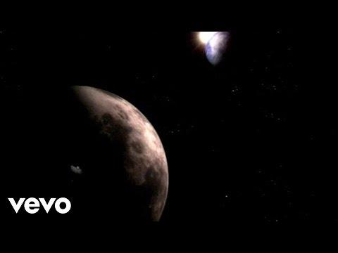 Vasco Rossi - Gli Angeli