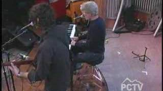 Tim Finn - Winter Light: Live on Park City Television