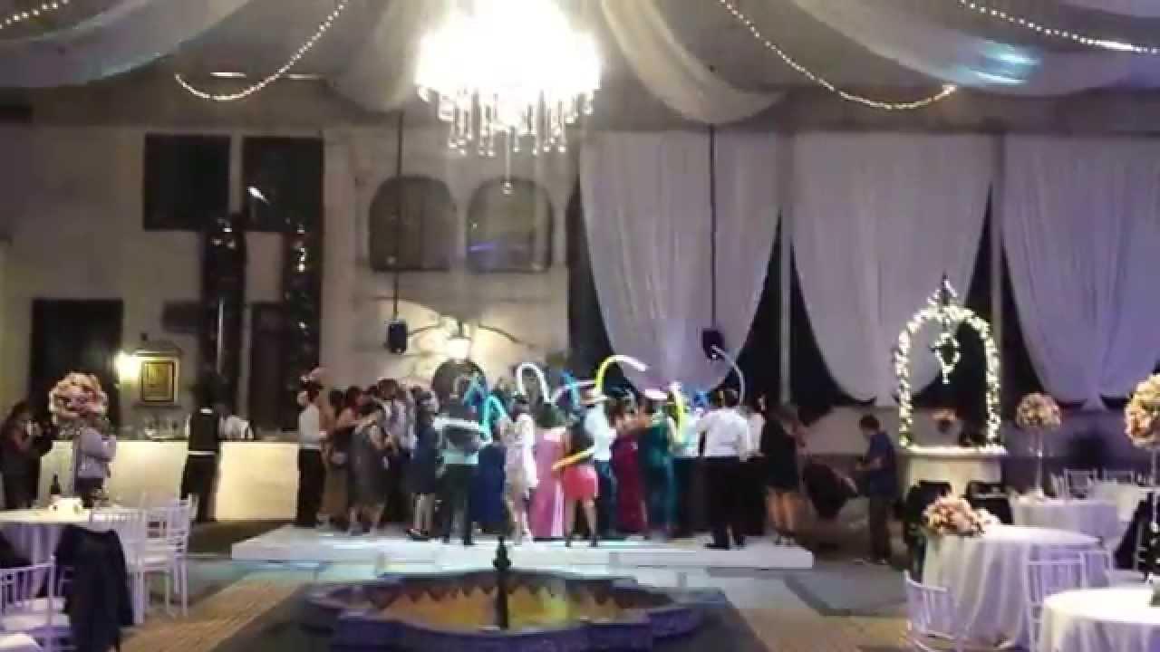 Alquiler de toldos para bodas quince a os sonus eventos youtube - Alquiler casa para eventos ...