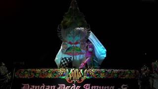 Download Mp3 Kidung Ruatan Bhatara Kala