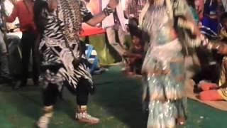 maharshi valmiki jayanti and vishal jagran celebration in ateli mandi 2015