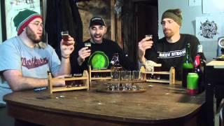 Brewing TV - Episode 52: BTV Pro-Am Beer Fest