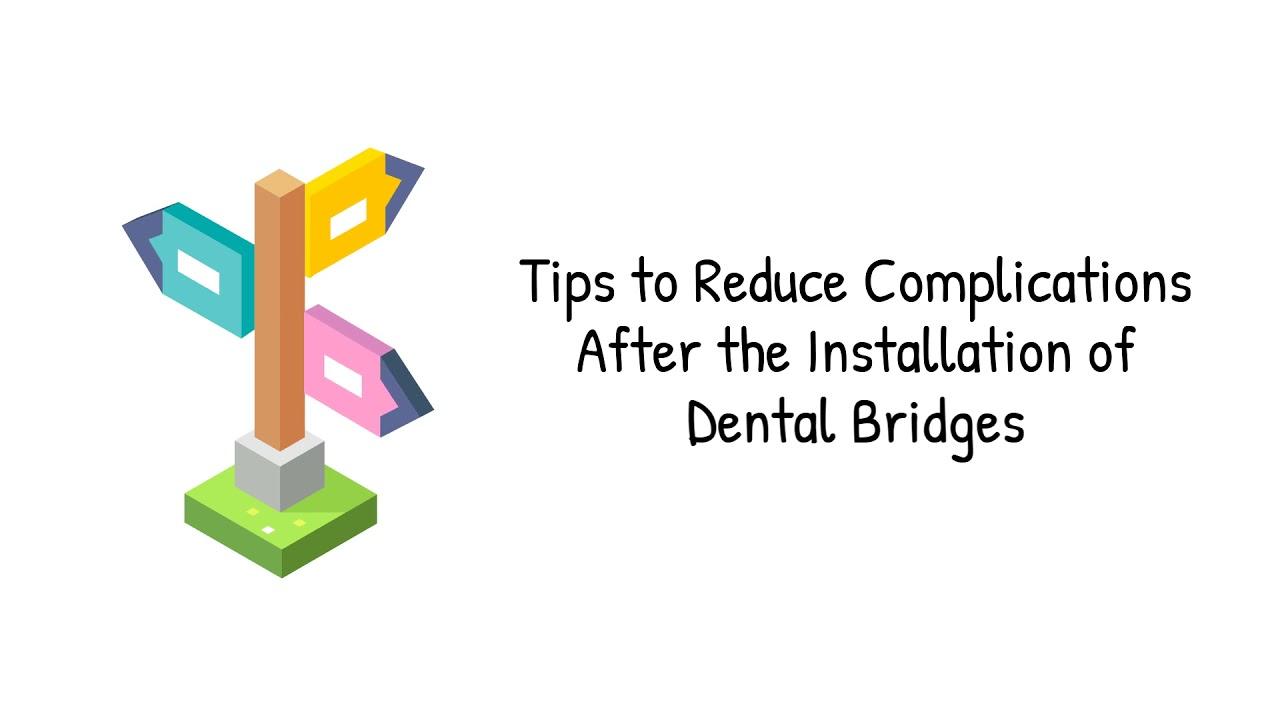 How Much Does a Dental Bridge Cost | Osmin Denture Clinic