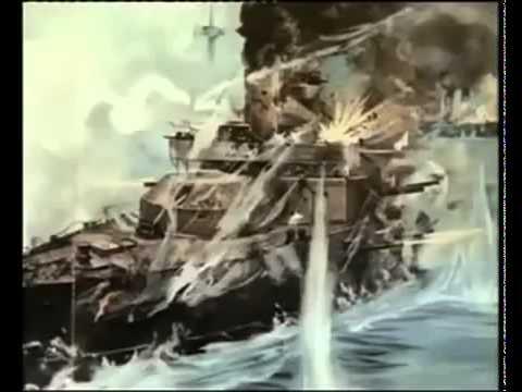 La caída del Imperio Español CUBA GRANDES BATALLAS DE LA