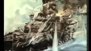 La caída del Imperio Español   CUBA   GRANDES BATALLAS DE LA HISTORIA