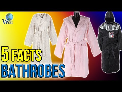 bathrobes:-5-fast-facts