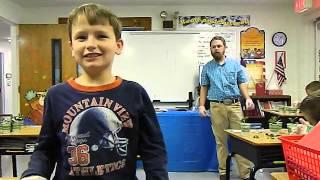 Micro teaching video