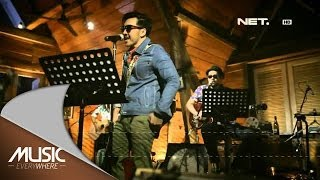 Video Music Everywhere - Naif band - Hey Jude (The Beatles Cover Version) download MP3, 3GP, MP4, WEBM, AVI, FLV November 2017