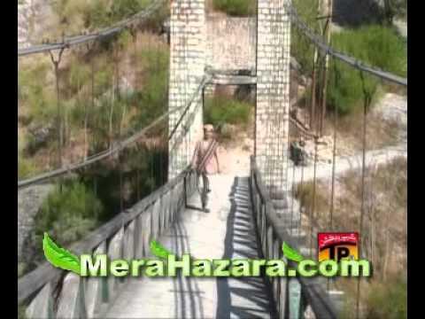 Main Kashmir hoon saare pakistan main rehta hoon
