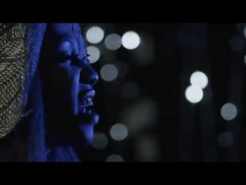Ono Omwana (Reagae Version) - IreneNtale
