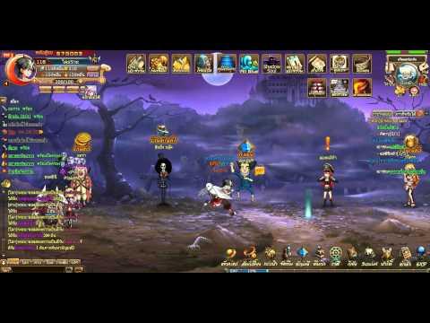ขายรหัสเกม Prince of Pirate  เลวล 118  VIP 3 ราคา300บาท+ เซิฟเวอร์ 13 คุมะ