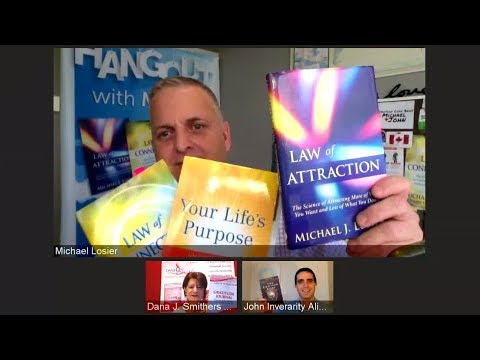Episode #216 Ask Us Anything   N L P , Law of Attraction, Emotion Code, Body Code, and Life Purpose