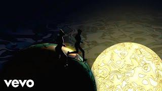 HRVY x Seeb x Goodboys - Unfamiliar (Official Music Video)