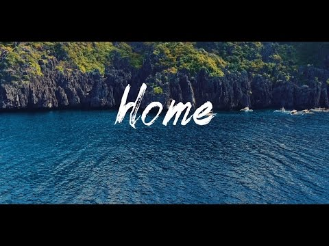 "PAI X feat. Innomine - ""Home"" [Official Video]"