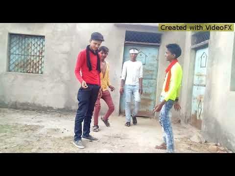टाइगर 🐅 श्रॉफ नागिन टोन//Tiger Shroff Nagin Dhun,🎋🎋🎋🎋🎋 Sandeep Singh.   Boy Dance
