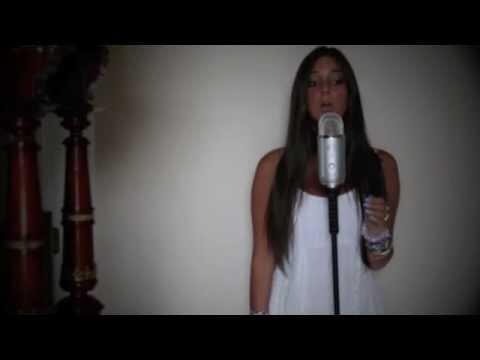 Selena Gomez - Good For You ( Jenna Rose...