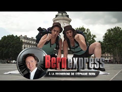 LE FATSHOW - BERN EXPRESS