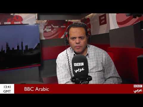 BBC عربية:كيف يمكن إخراج سيناريو إرسال قوات عربية إلى سوريا؟