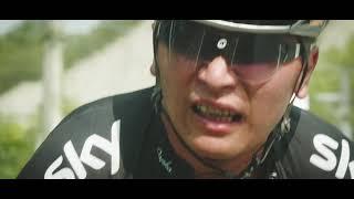 騎士天堂A Cyclist's Paradise