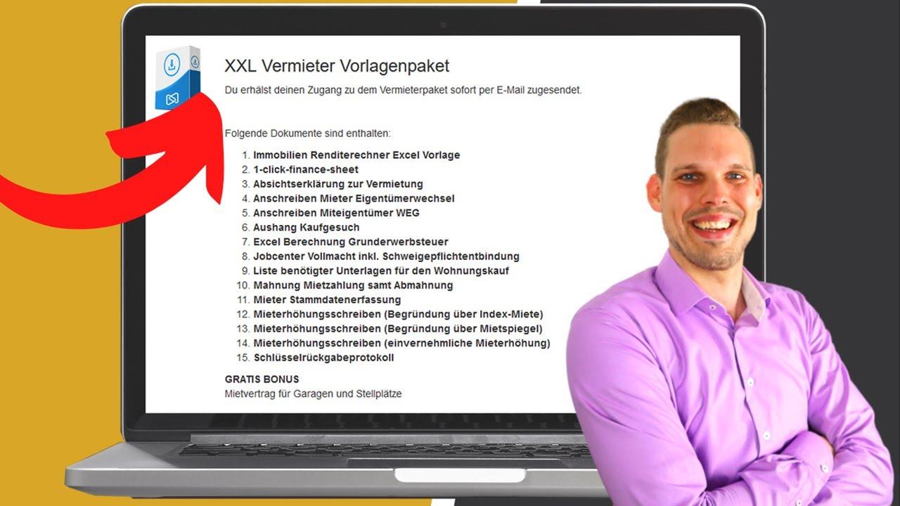 Checkliste Eigentumerwechsel Re Max Bad Soden 15