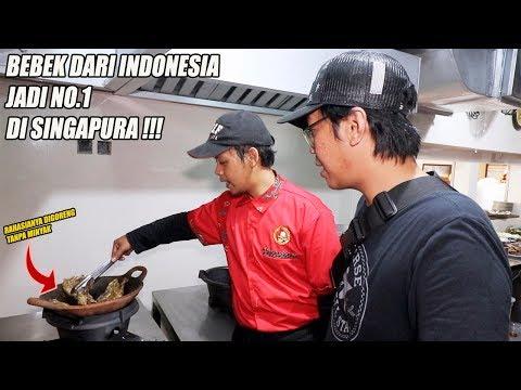bebek-no-1-di-singapura-!!!-kalau-di-indonesia-nomer-berapa-?!!