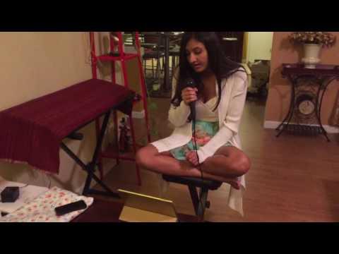 Samjhawan Karaoke unplugged