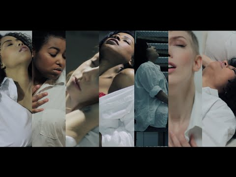 introducing:-ferocious-|-untill-the-end-of-time-|-@justintimberlake-@beyonce-|-dnzl.videos