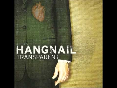 Hangnail-65,000 Miles Later