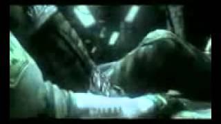 S.T.A.L.K.E.R.  видеоклип(Это видео загружено с телефона Android., 2013-07-27T16:18:20.000Z)
