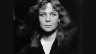 Watch Sandy Denny After Halloween video