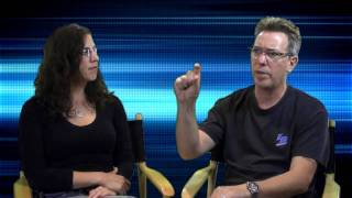 Internet Home Business Success Tips with Mick Moore How To Make Money Online