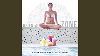 Guided Meditation Zen Energy