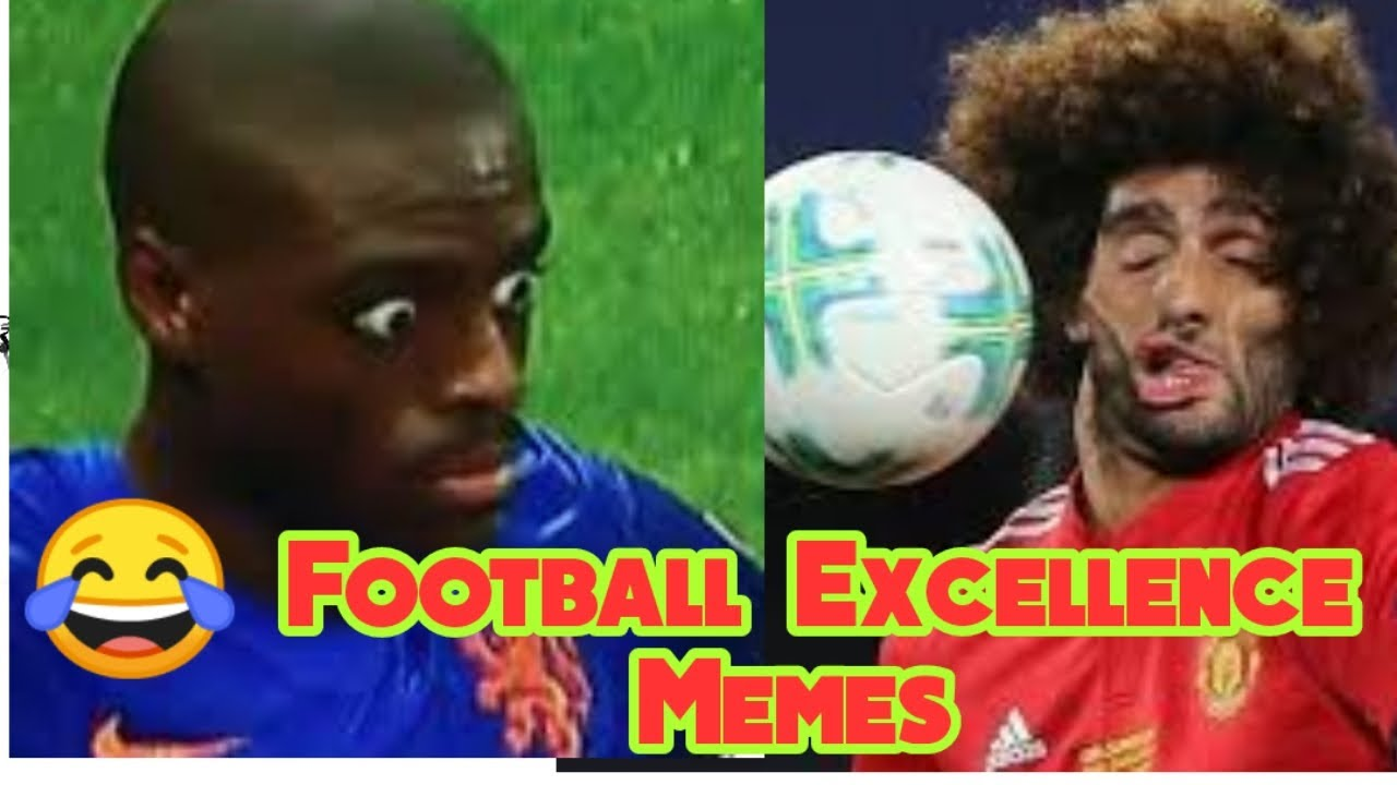 Download Football Excellence Memes   Football Ideal Memes   Football Top Memes   Football memes Ever