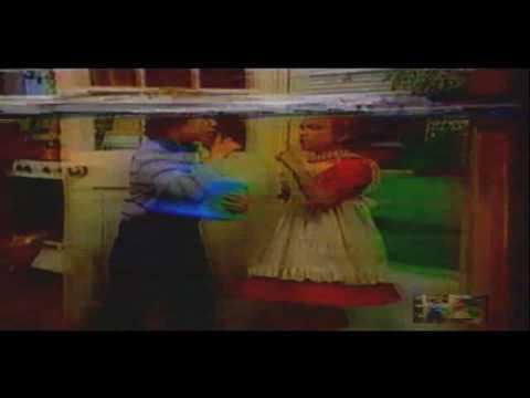 Teletica canal 7 s Retro año1988