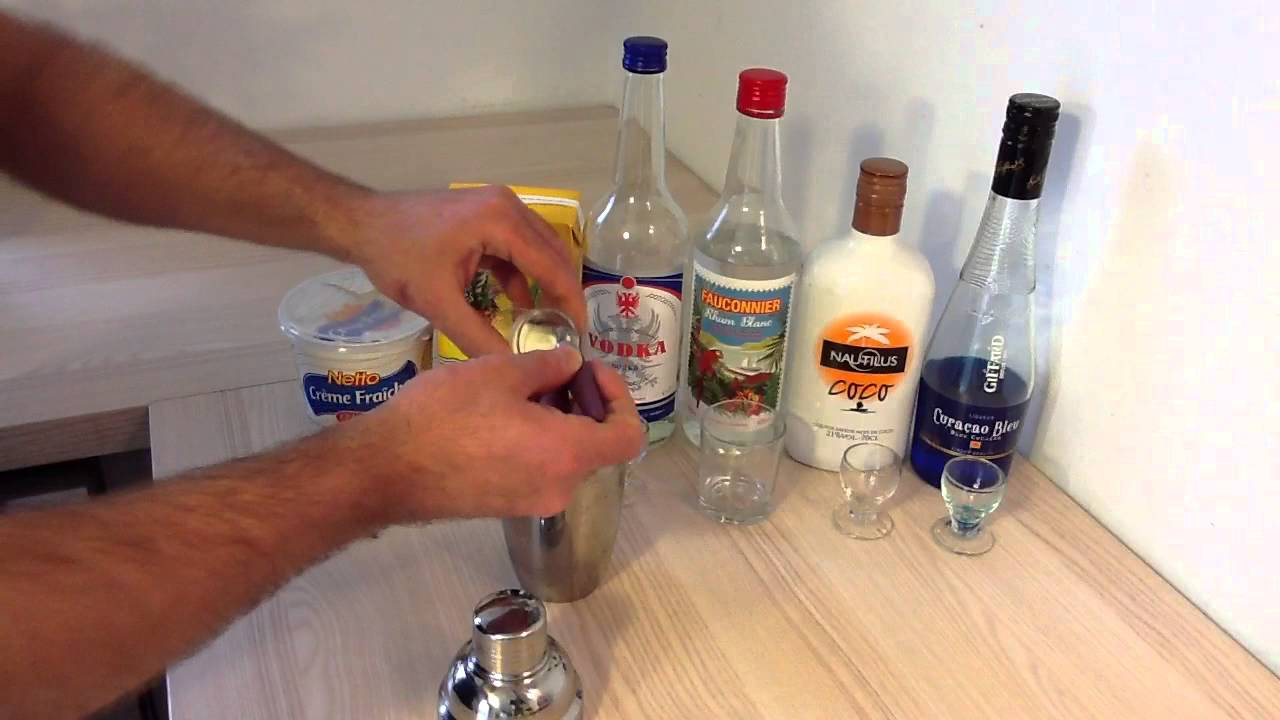 Faire un cocktail pour 10 personnes les tendances de la for Cocktail 50 personnes