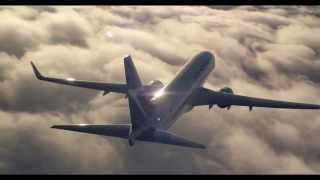 Download lagu The Wonderful World of Flying Wolfe Air Reel by 3DF MP3