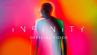 "Christopher von Deylen: ""Infinity"" // Official Video"