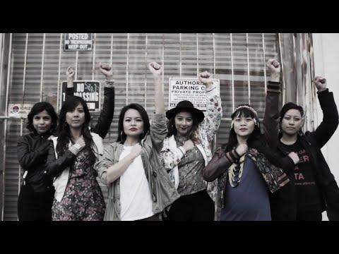Hablemos de feminismos: una razón de vivir