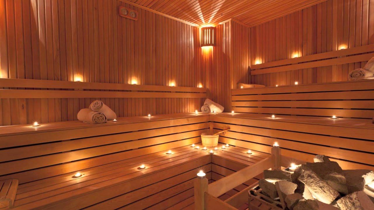 Construcci n de saunas aquamundo youtube for Sauna del cortile chiavi