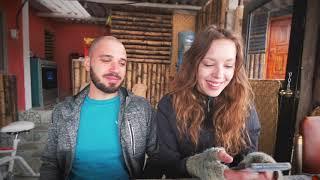 Jak trafiliśmy do dżungli amazońskiej w Ekwadorze? [Q&A ]