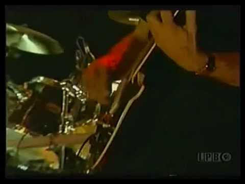The Troggs  Wild Thing  YouTube