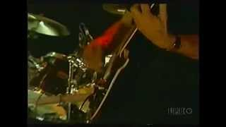 27  The Troggs   Wild Thing  live